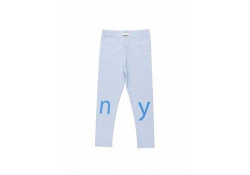 Tiny Cottons t-i-n-y logo pant