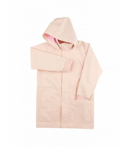 Tiny Cottons Solid Jacket