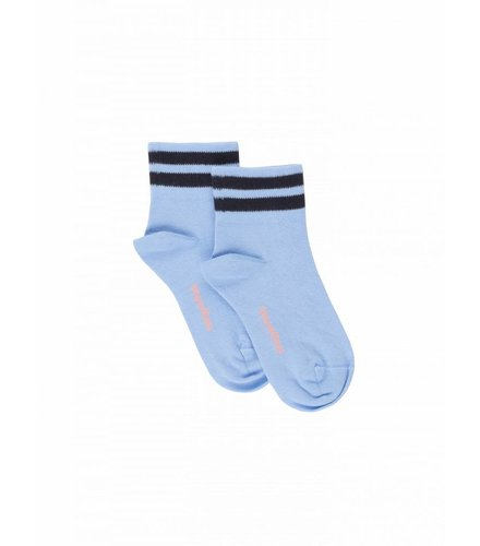 Tiny Cottons Double line socks