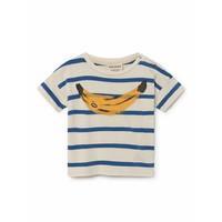 Banana Short Sleeve T-Shirt