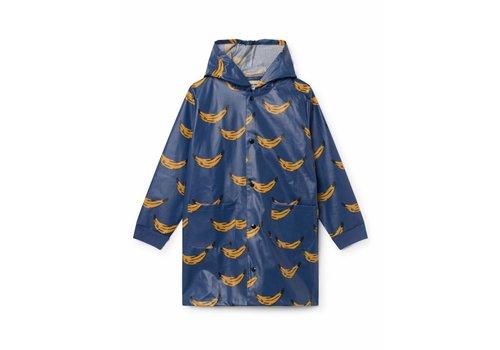 BOBO CHOSES Banana Raincoat