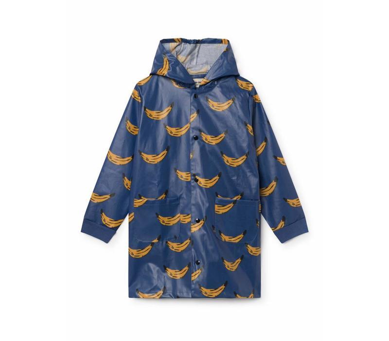 Banana Raincoat