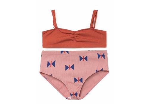 BOBO CHOSES Butterfly Bikini
