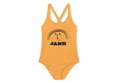 BOBO CHOSES Little Jane Swimsuit
