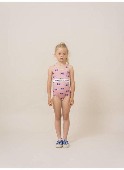 BOBO CHOSES Butterfly Swimsuit