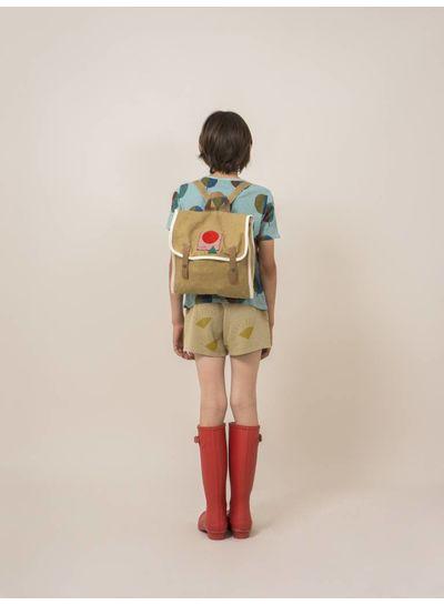BOBO CHOSES Know Summerschool Bag