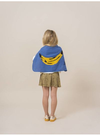 BOBO CHOSES Banana Apron