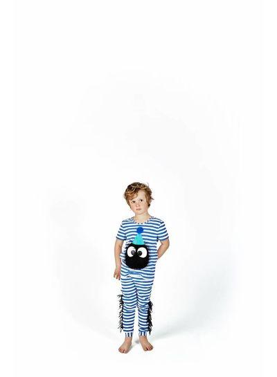 BANGBANG Copenhagen B-day Boy LIMITED T-Shirt