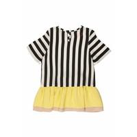 Alice Striped Dress