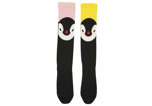 BANGBANG Copenhagen Pingo Pango Knee Socks