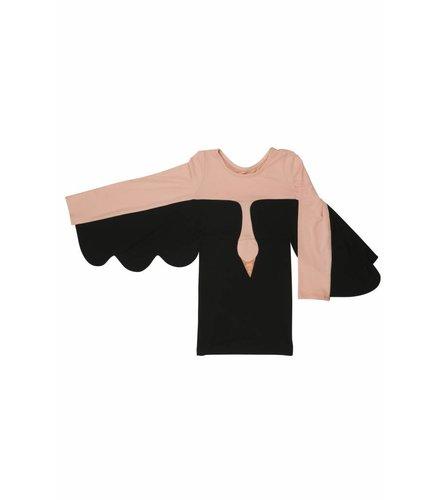 BANGBANG Copenhagen Hummingbird Dress
