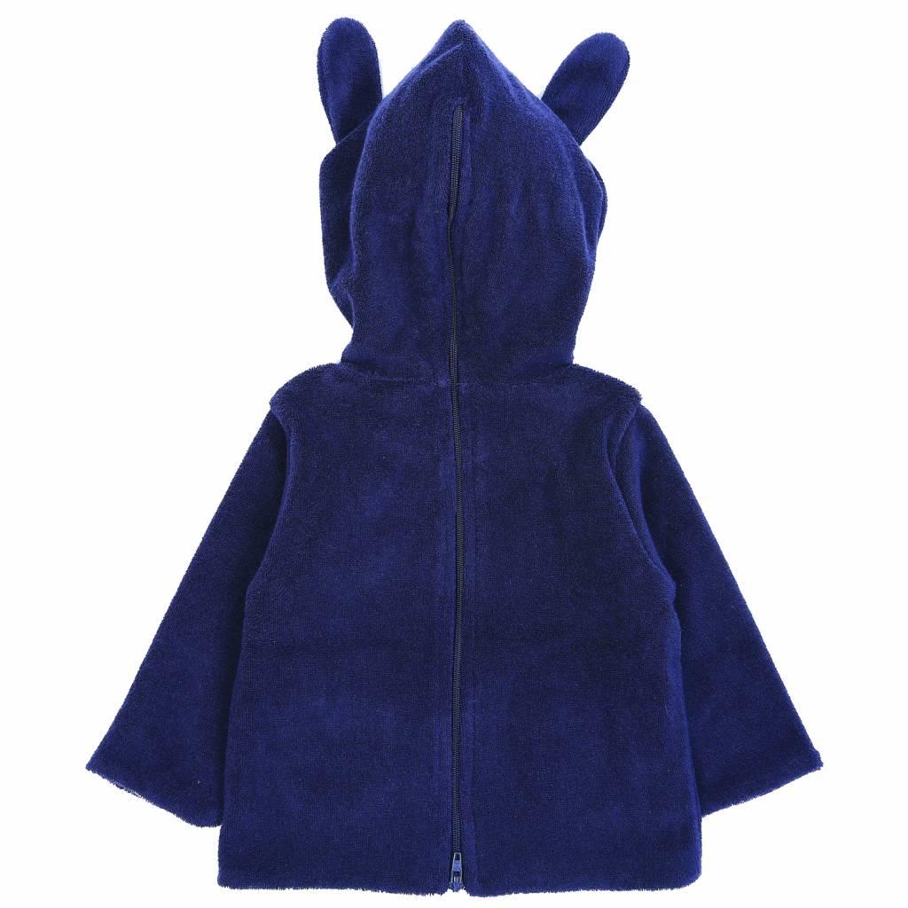 Emile et ida sweatshirt bitume store of daydreams - Boutique 100 bitume ...