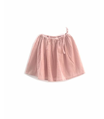 Long Live the Queen Crinkle skirt 244