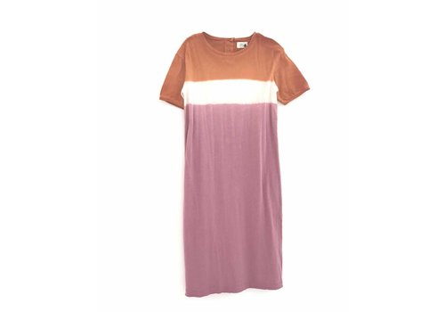 Long Live the Queen Tricot maxi dress 150