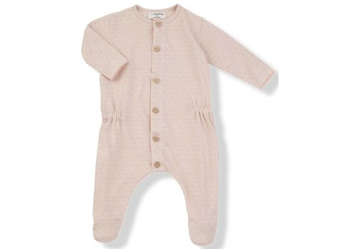 1 + More in the Family GOYA jumpsuit alba