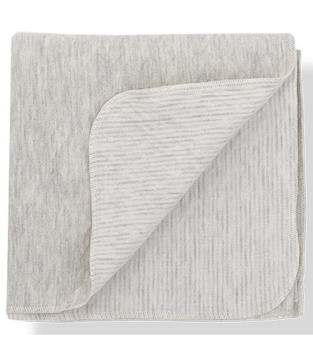 1 + More in the Family TULA  blanket natural