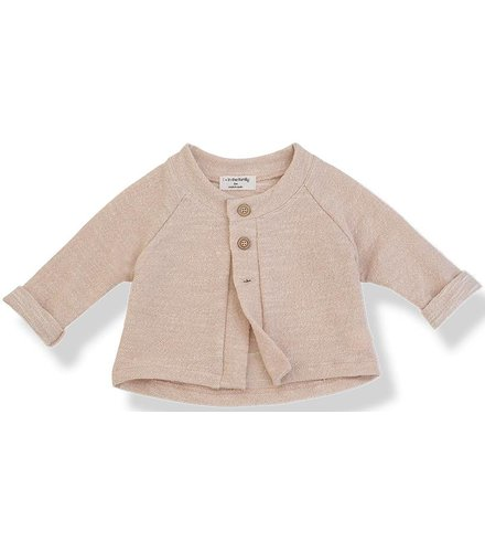1 + More in the Family LEMPICKA  girly jacket alba