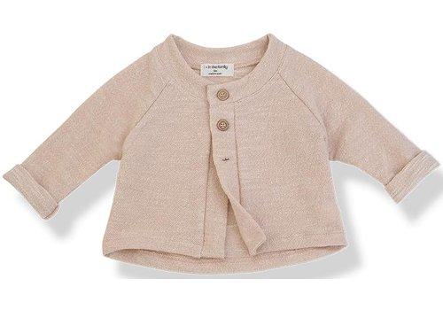 1 + More in the Family LEMPICKA  girly jacket alba