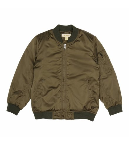 Soft Gallery Andy Jacket Cypress, Lostboys