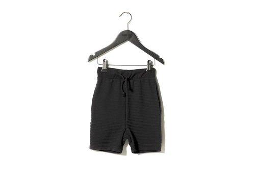Someday Soon Shorts Freddie Black