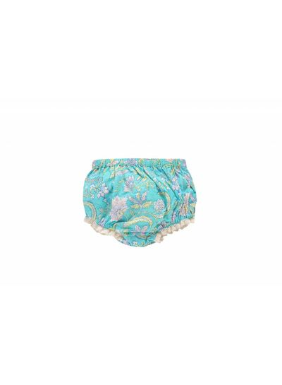 Louise Misha Bloomers Boun, bloom flowers