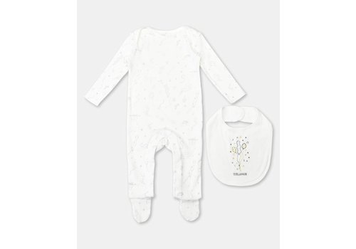Stella McCartney Kids Sparrow Set