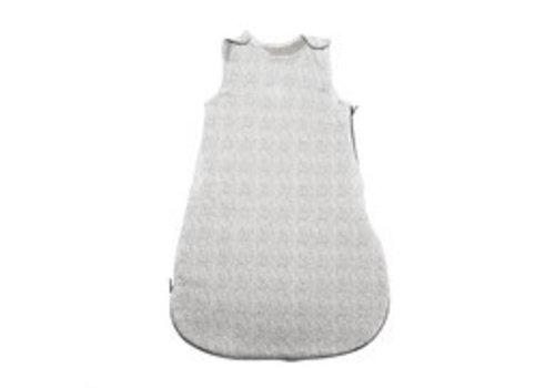 MINGO Sleeping Bag Dots