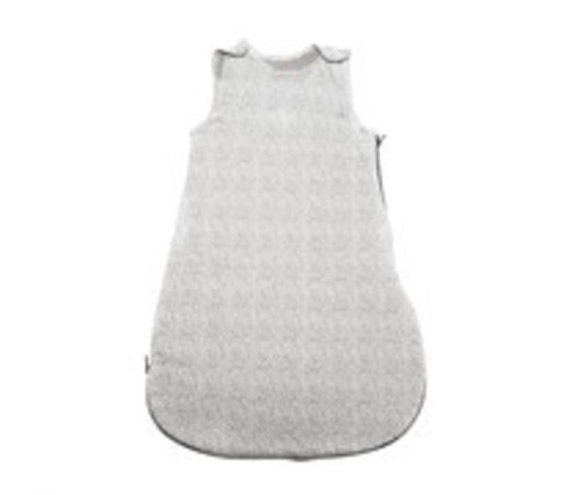 Sleeping Bag Dots