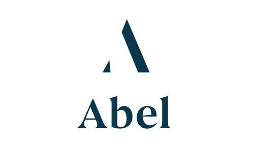 Abel Odor