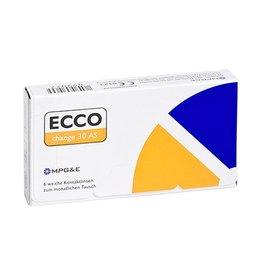 MPG & E ECCO change 30 AS