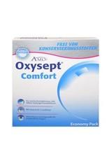 Abbott Medical Optics Oxysept Comfort Economy Pack