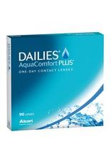 Alcon Dailies® AquaComfort Plus® 90er Pack