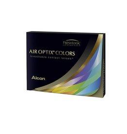 Alcon Air Optix Colors 2er Pack