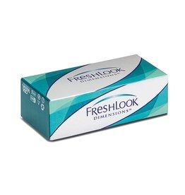 Alcon FreshLook Dimensions 2er Pack