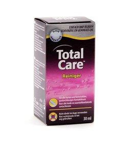 Abbott Medical Optics Total Care Reiniger