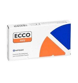 MPG & E ECCO easy T