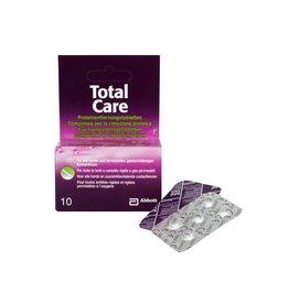Abbott Medical Optics Total Care Tabletten