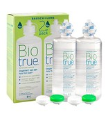 Bausch & Lomb Biotrue All in one Lösung 2x300ml