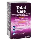 Abbott Medical Optics Total Care Twin Pack