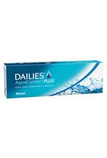 Alcon Dailies® AquaComfort Plus® 30er Pack