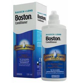 Bausch & Lomb Boston Advance Aufbewahrungslösung