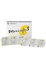 Menicon Menisoft S 6er Pack