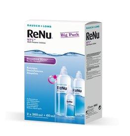 Bausch & Lomb RENU MultiPlus 2-Pack