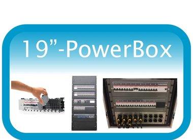 "19""-PowerBox"