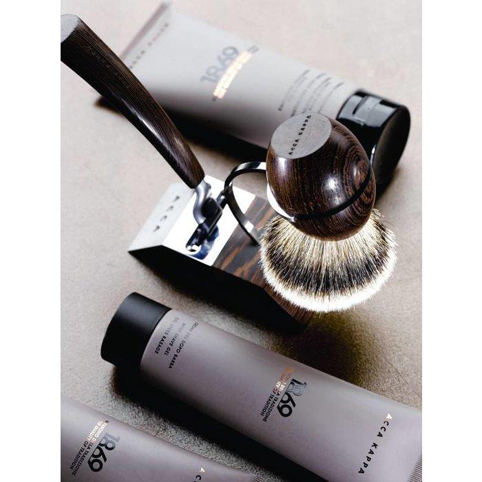- 1869 Aftershave Gel
