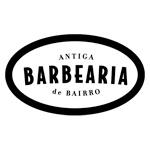 BARBEARIA DE BAIRRO