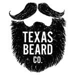 TEXAS BEARD CO.