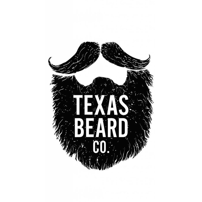 - The Beard Pack (complete baardset)