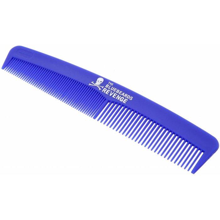 - Bluebeards Comb