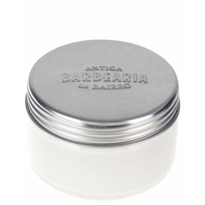 Shaving Soap - Antiga Barbearia